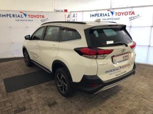 Toyota Rush 1.5 S - Image 12