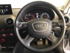 Audi A3 Sportback 1.6TDI S - Image 10