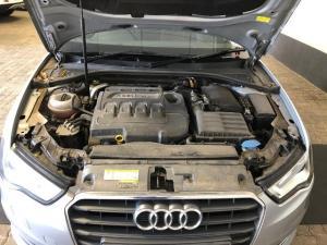 Audi A3 Sportback 1.6TDI S - Image 15