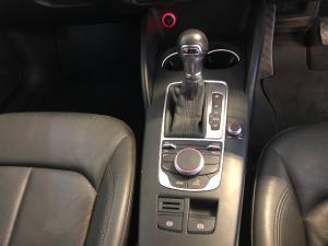 Audi A3 Sportback 1.6TDI S - Image 16
