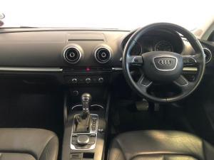 Audi A3 Sportback 1.6TDI S - Image 5