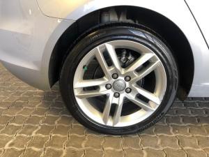 Audi A3 Sportback 1.6TDI S - Image 6