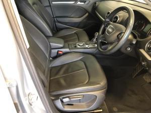 Audi A3 Sportback 1.6TDI S - Image 8