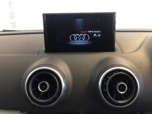 Audi A3 Sportback 1.6TDI S - Image 9