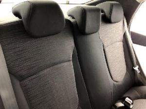 Hyundai Accent 1.6 GL - Image 19