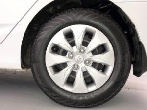 Hyundai Accent 1.6 GL - Image 20