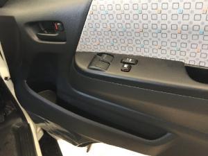 Toyota Quantum 2.5D-4D GL 10-seater bus - Image 10