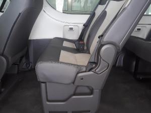 Toyota Quantum 2.8 SLWB bus 14-seater GL - Image 14