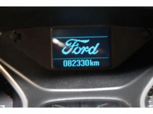 Ford Focus 1.6 Ti VCT Ambiente Powershift - Image 8