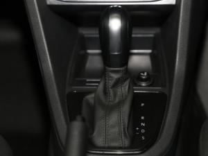 Volkswagen CADDY4 MaxiCrewbus 2.0 TDi DSG - Image 21