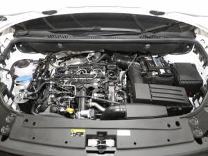 Volkswagen CADDY4 MaxiCrewbus 2.0 TDi DSG - Image 7