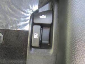 Toyota Corolla 1.4D Prestige - Image 30