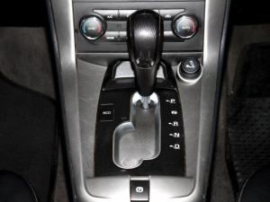 Chevrolet Captiva 2.4 LT automatic - Image 25