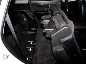Chevrolet Captiva 2.4 LT automatic - Image 29