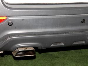 Chevrolet Captiva 2.4 LT automatic - Image 33