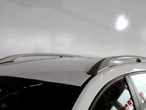 Chevrolet Captiva 2.4 LT automatic - Image 34