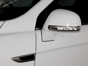 Chevrolet Captiva 2.4 LT automatic - Image 39