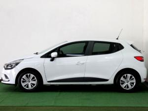 Renault Clio IV 900T Authentique 5-Door - Image 16