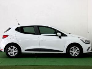 Renault Clio IV 900T Authentique 5-Door - Image 17