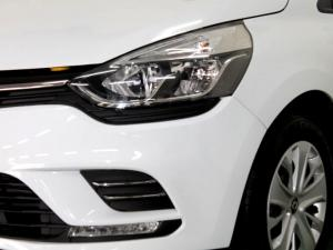 Renault Clio IV 900T Authentique 5-Door - Image 29