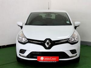 Renault Clio IV 900T Authentique 5-Door - Image 31