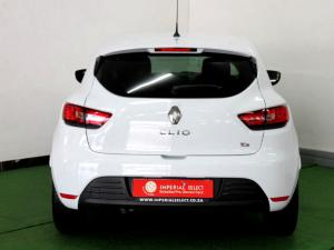 Renault Clio IV 900T Authentique 5-Door - Image 32