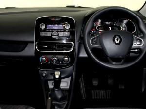 Renault Clio IV 900T Authentique 5-Door - Image 5