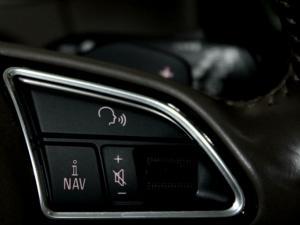 Audi Q5 2.0 TDI S Quattro S Tronic - Image 20