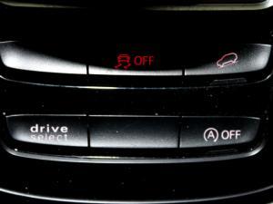 Audi Q5 2.0 TDI S Quattro S Tronic - Image 24