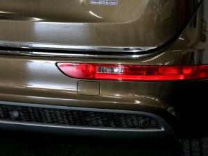 Audi Q5 2.0 TDI S Quattro S Tronic - Image 31