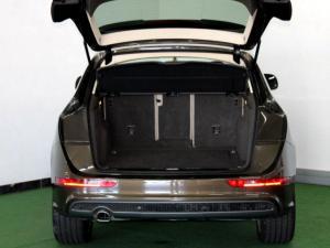 Audi Q5 2.0 TDI S Quattro S Tronic - Image 36