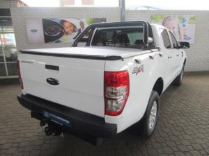 Ford Ranger 2.2TDCi double cab 4x4 XL - Image 5