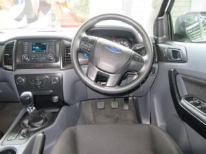 Ford Ranger 2.2TDCi double cab 4x4 XL - Image 8