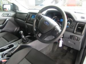 Ford Ranger 2.2TDCi double cab 4x4 XL - Image 9
