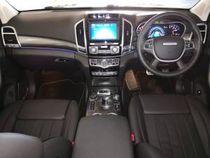 Haval H9 2.0T 4WD Luxury - Image 10