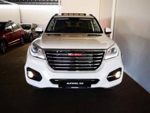 Haval H9 2.0T 4WD Luxury - Image 2