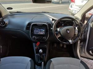 Renault Captur 66kW turbo Dynamique - Image 6