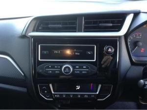 Honda Brio 1.2 Comfort 5-Door automatic - Image 6