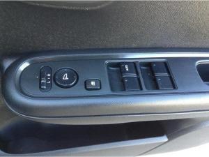 Honda Brio 1.2 Comfort 5-Door automatic - Image 9