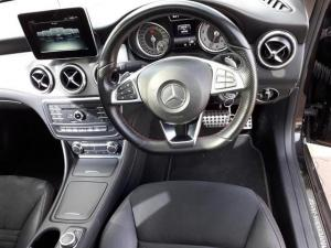 Mercedes-Benz CLA200 AMG automatic - Image 15