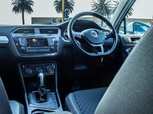 Volkswagen Tiguan 1.4 TSi B/MOT TREN-FUN - Image 3