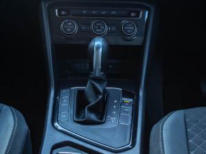 Volkswagen Tiguan 1.4 TSi B/MOT TREN-FUN - Image 4