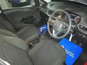 Opel Corsa 1.0T EcoflexEssentia 5-Door - Image 12