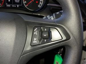 Opel Corsa 1.0T Ecoflex Enjoy 5-Door - Image 11