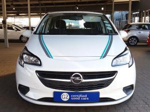 Opel Corsa 1.0T Ecoflex Enjoy 5-Door - Image 2