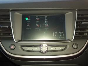 Opel Crossland X 1.2T Cosmo - Image 10