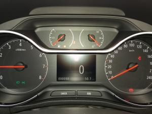 Opel Crossland X 1.2T Cosmo - Image 11