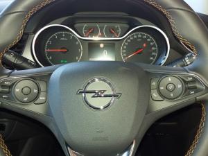 Opel Crossland X 1.2T Cosmo - Image 12