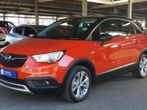 Opel Crossland X 1.2T Cosmo - Image 1