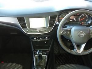 Opel Crossland X 1.2T Cosmo - Image 5